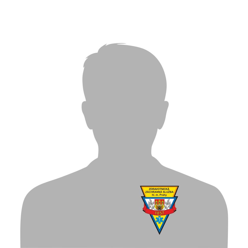 Personalista/ka