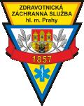 Zdravotnická záchranná služba hl. m. Prahy