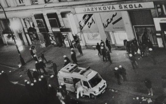 Prosba o pomoc s výstavou k výročí 160 let ZZSHMP
