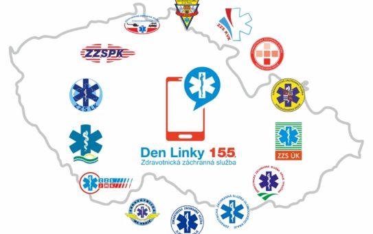 Den Linky 155