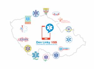 denlinky-1920