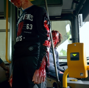 DN-HN-Autobus2