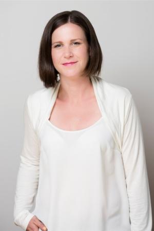 Helena Brýdlová - koordinátorka PIS