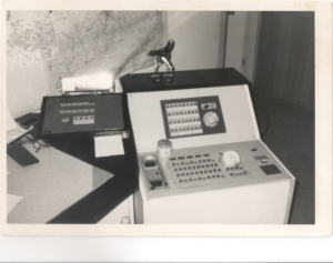 archiv ZZS HMP (2)