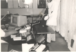 archiv ZZS HMP (3)
