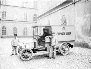 1914 - foto10
