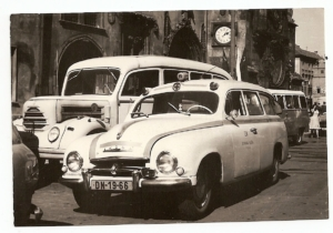 1964 - skenovat0004 (1)