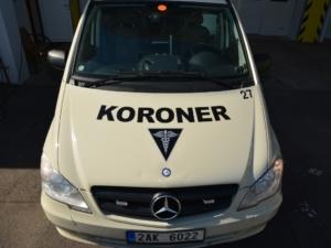koroner 4