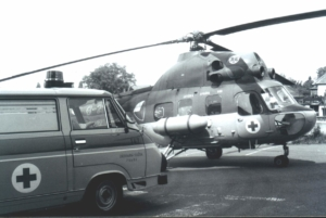 Mi-2-cb