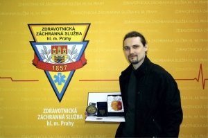 oceneni-filip-slovak